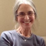 Susan Gundlach