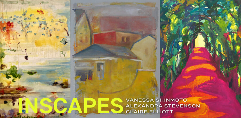 inscapes-banner