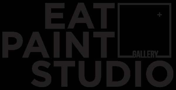 Eat Paint Studio